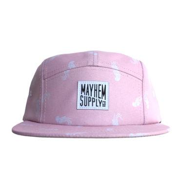 Aloha-Pink