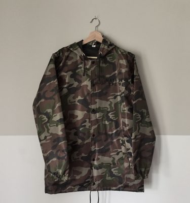 camo-front