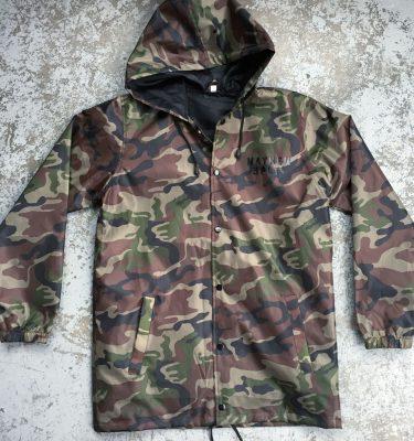 camo-jacket-front