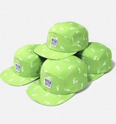 hats-1000x1000-green